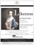 Likeness_flyer