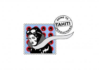 Full Disclosure Tahiti Logo