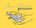 Persuasion Logo - FINAL
