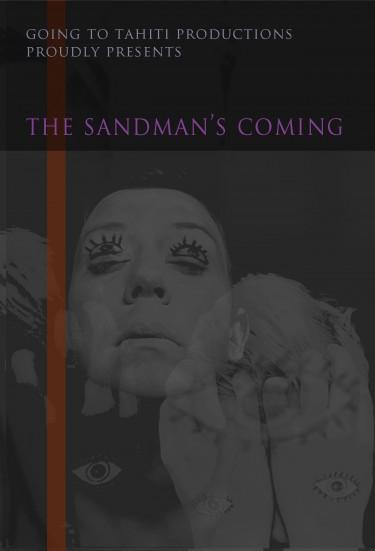 final sandman front jpg