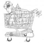 bella cart only - FINAL