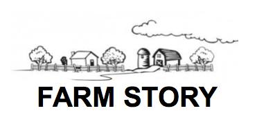 Farm Story tentative logo