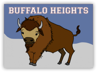 BUFFALO HEIGHTS Postcard.jpg