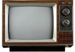 ol tv
