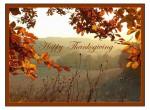 Thanksgiving-Image
