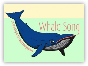 Whale Song Image